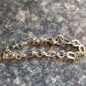 Bracelet brand new no tag